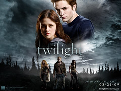 Bella and Edward 11 (Frankl1np) Tags: twilight crepusculo frankl1np