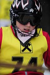 Ski jumping Styria Austria :: eu-moto © Egger 0461 (:: ru-moto images • 49m views) Tags: portrait sport nikon kinder nikkor fx childs wintersport 70200 steiermark styria skijumping wsc nachwuchs egger 奥地利 heilbrunn австрия skispringen badmitterndorf raiffeisen nordisch sportfotos sportfoto d700 sprunglauf eumoto 2870200 steirischerschiverband heilbrunnschanze