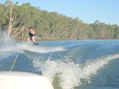wakeboarding 19Feb (43)