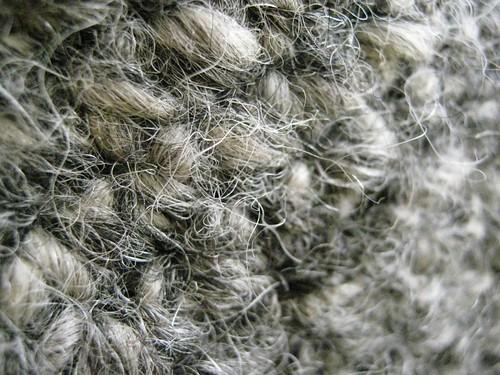 wool hat (5)