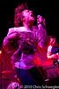 Cage The Elephant – 03-16-10 – St Andrews Hall, Detroit, MI