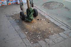 Chinatown (SpaceOI) Tags: nyc chinatown 纽约 中国城