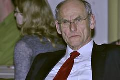 030 James van Lidth de Jeude (Deventer Dictee) Tags: deventer 2010 groot dictee
