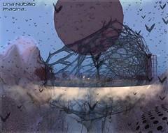 18.03.10 risk city_001 (Unna Nubalo) Tags: de sl lugares largo vestido imagina ensueo unanubalo