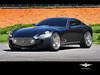 Pick of the day: Touring Superleggera A8GCS Berlinetta