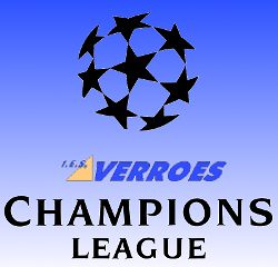 averroes_champions-league-logo