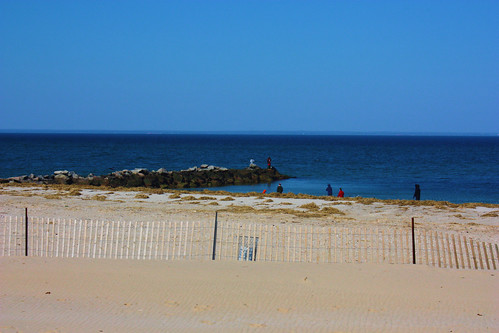 Eastham (MA) United States  city pictures gallery : ... : Photos from Sunken Meadow Beach, Eastham, MA, United States