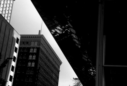 Seattle_BW0004