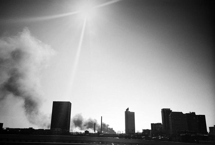 Birmingham Fire (2)