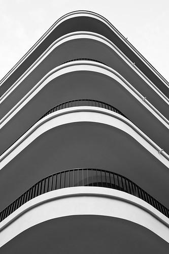 Berlin Architecture (6)