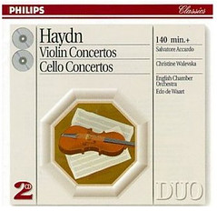 Walevska_Haydn_CD