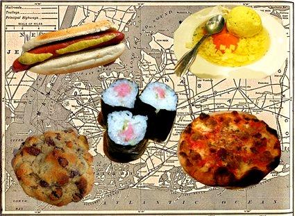 foodmapnyc2