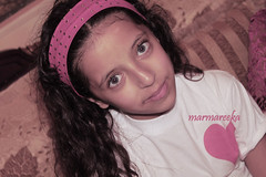 (*̜ Marmareeka♥ ; away!) Tags: me by taken say mashalla nouf almodel 37♥washere