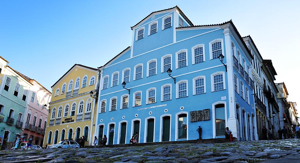 soteropoli.com fotos fotografia de ssa salvador bahia brasil brazil 461 anos 2010  by tunisio alves (10)
