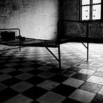 Torture Chamber thumbnail