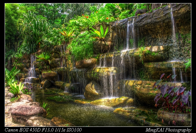 IMG_8512_3_4_tonemapped-edited