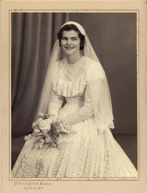 Grandmainherweddingdress-blog
