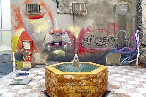 street-art-granada