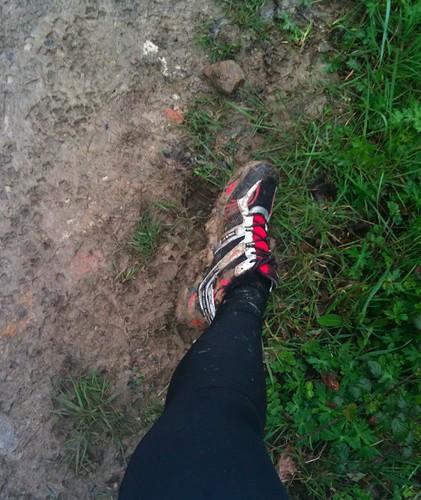 4-Chaussure