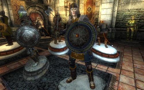 blades armor 1