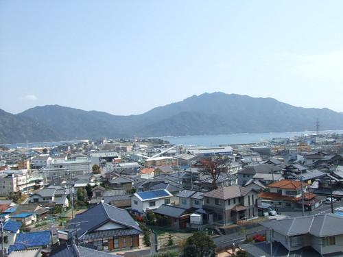 広島 桜 名所 20