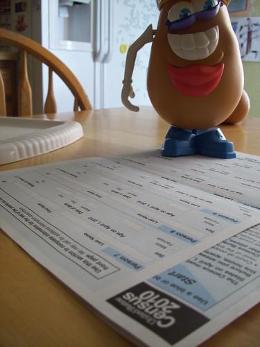 100315--2010 Census