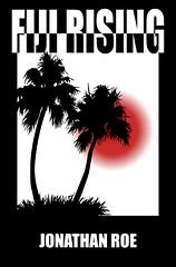 Fiji Rising