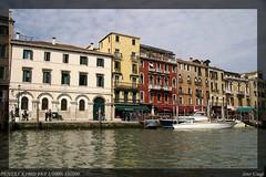 10_0325_Venice_154