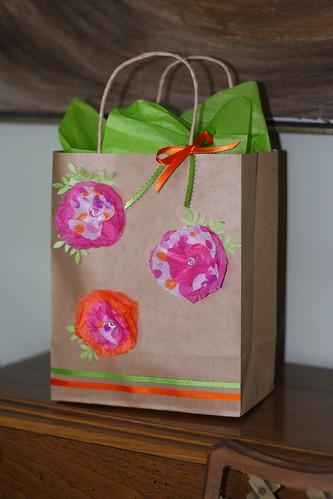 Flower bag0001