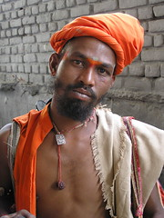 P3260580.JPG (Michael Ferranti Photography) Tags: street bridge boy woman india man men yoga hospital cow women faces indian shiva krishna hindu hinduism ganga ashram ganges aarti rishikesh ayurveda haridwar gangesriver tilak ramjh