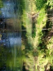 ริมแม่น้ำเพชร