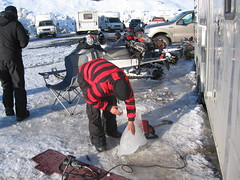 img_2401.jpg (Marc Perron) Tags: alaska events thompsonpass placestailgatealaskathompsonpass tailgatealaska