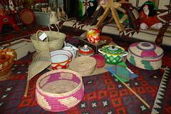 P1040787 (AlBargan) Tags: school lumix day traditional panasonic saudi kindergarten tradition     lx3   dmclx3