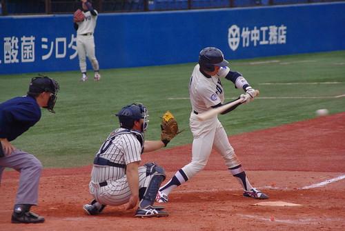10-04-14_東都1部_東洋vs亜細亜_834