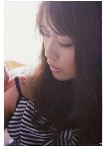 戸田恵梨香 画像47