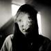 Nicotine by Yin.Shen
