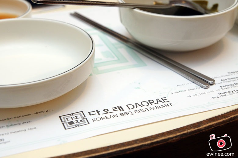 Dao-Rae-Korean-BBQ-Sunway-Giza-PJ