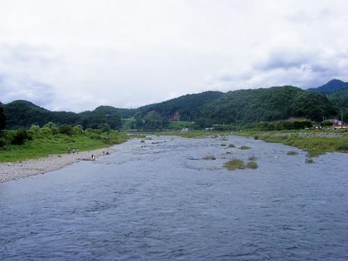 2008_0817Korea20020