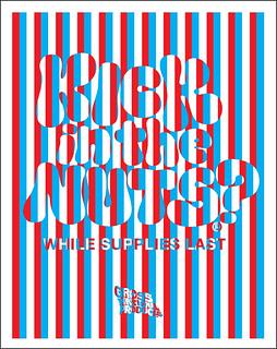 GNP Poster Series 1