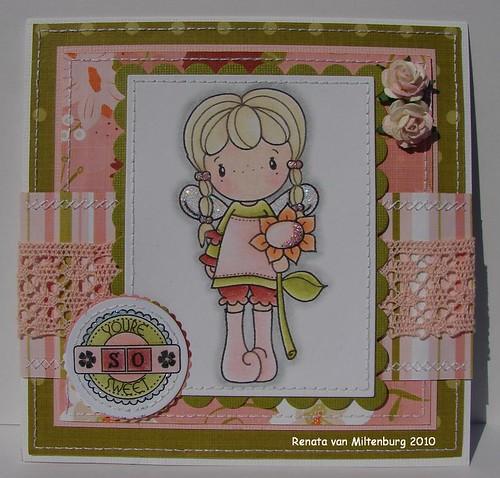 kaarten april 2010 013