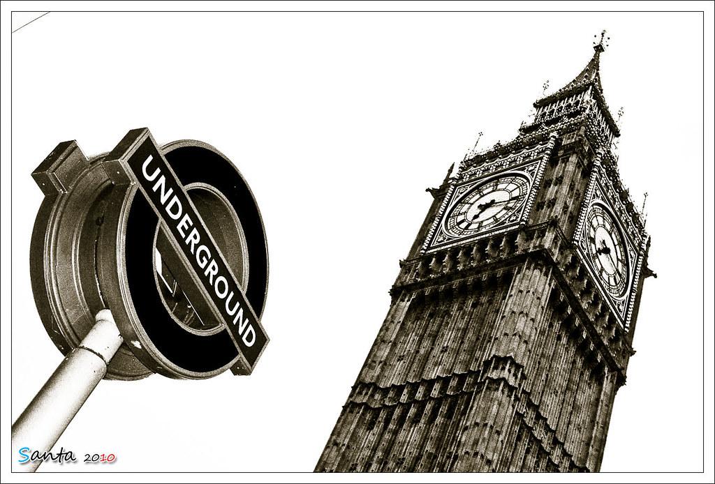 london1-9