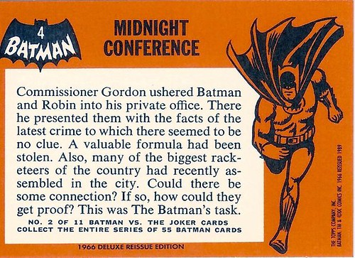 batmanblackbatcards_04_b