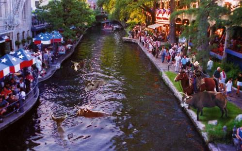 Texas Postcard002