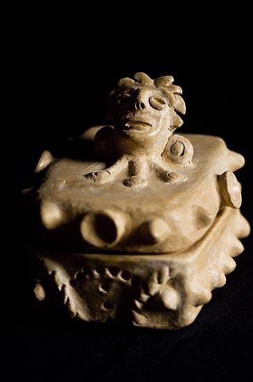pottery_013