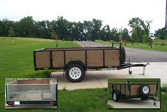 5 Utility Trailers for Sale starting as low as $1000 (usedtruckslisting) Tags: trucks trucksforsale usedtrucks 4x4trucks usedtrucksforsale usedpickuptrucks 4x4pickuptrucks useddieseltrucks usedfordtrucks useddodgetrucks usedtoyotatrucks usedtruckslisting used4x4chevytruckssale usedfordpickuptrucks