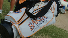 Baker Golf