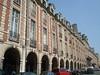 Place des Vosages