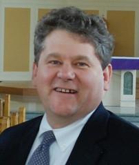 Tom Markgraf
