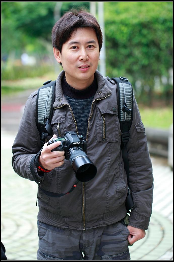 04/24 大安,極簡 LDS團 隋拍