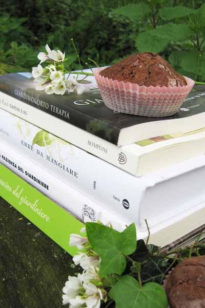 Libri di orti e di giardini